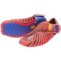 Sportschoenen, dames/heren, sportschoenen, casual, Vibram Wrap, stoffen schoenen, Furoshiki, 5 vingers, yoga-schoenen