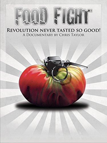 food fight movie - 6
