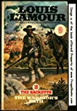 The Warrior's Path, Louis L'Amour, 0553142070