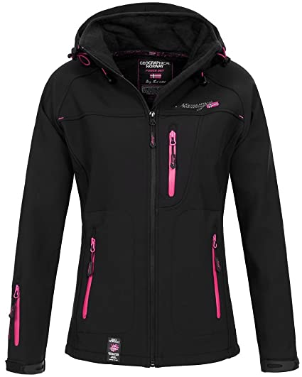 f8c39ff7c The North Face Women's Nimble Hoodie Jacket