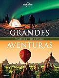 capa de Grandes Aventuras: Viagens De Tirar O Fôlego