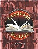 Language Builder, Advanced