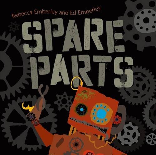 Download Spare Parts PDF