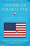 The author of American Nations examines the history of and solutions to the key American question: how best to reconcile individual liberty with the maintenance of a free society The struggle between individual rights and the good of the community...