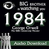 1984 (Dramatized)