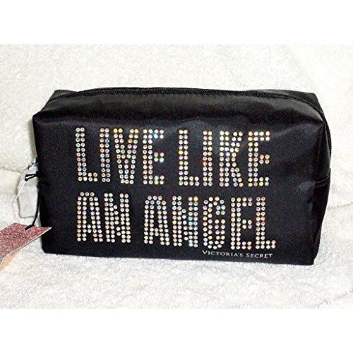 victorias-secret-fashion-show-london-2014-black-rhinestone-bling-live-like-an-angel-zip-up-makeup-co