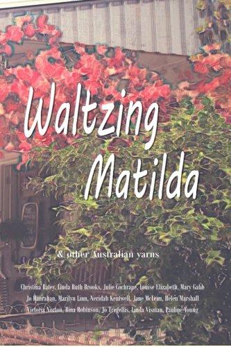 Waltzing Matilda: ...and other Australian ()