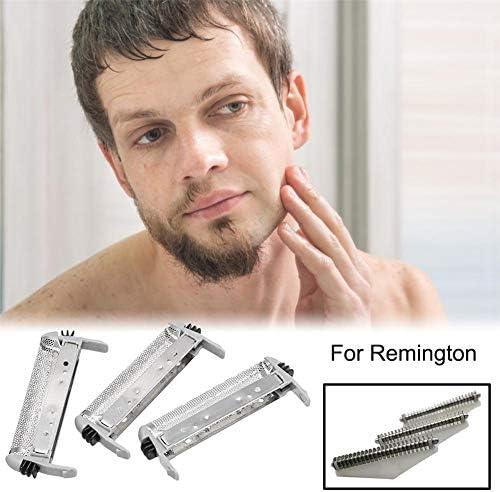 Nakelucy - Cabezal de repuesto para afeitadora eléctrica ...