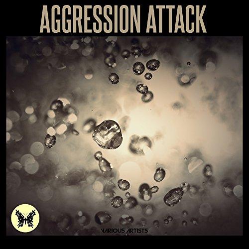 Aggression Flower - Wild Flower