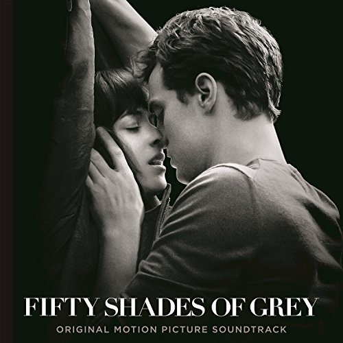 Love Me Like You Do (From Fifty Shades Of Grey)