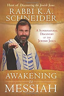 Amazon the book of revelation decoded your guide to awakening to messiah a supernatural discovery of the jewish jesus fandeluxe Image collections