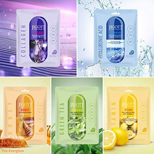 51v5lnTQERL Wholesale Korean cosmetics supplier.