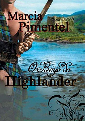O Beijo do Highlander