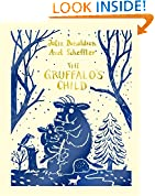 The Gruffalos