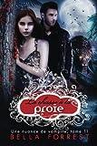 une nuance de vampire 11 la chasse ? la proie volume 11 french edition