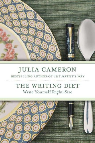 Download The Writing Diet: Write Yourself Right-Size PDF