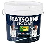 Staysound Poultice 11 lb