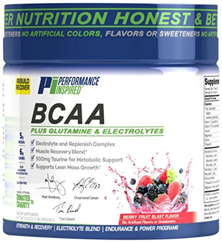 performance-inspired-nutrition-bcaa-plus-berry-fruit-blast-139-pound