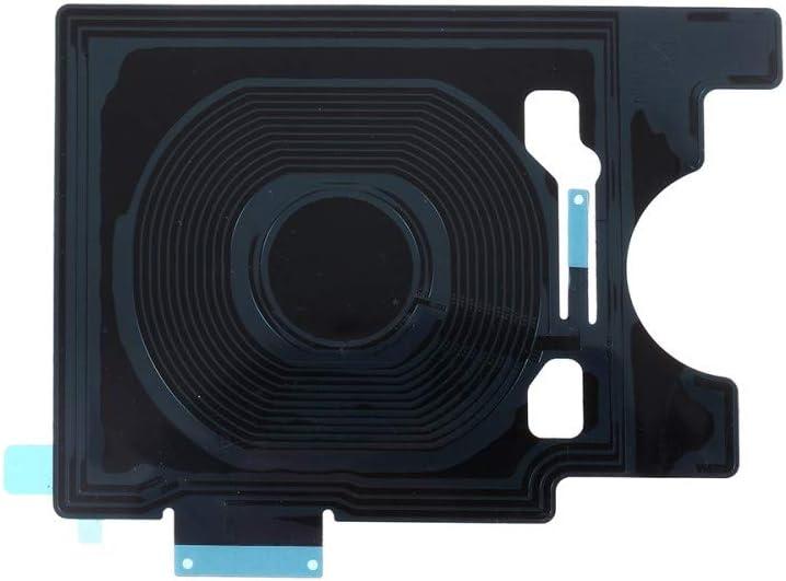 Compatible con LG G6 / H870 Recambio Adhesivo Ribbon Flat ...