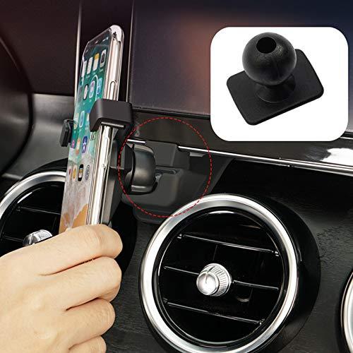 mercedes benz phone accessories - 5