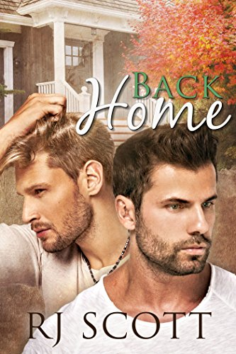Download for free Back Home