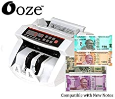 Online Shopping site in India: Shop Online for Mobiles, Books