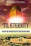'Til Eternity, Paul Bortolazzo, 1468025317