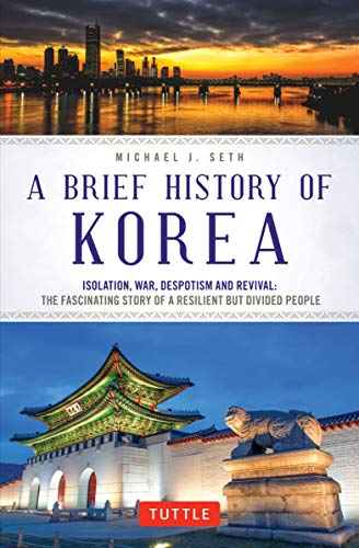 Best History Books 2020.9 Best New North Korea History Books To Read In 2020