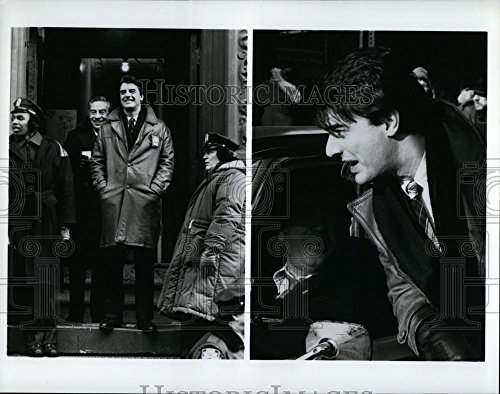1993 Press Photo