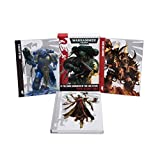 Warhammer 40k Best Deals - Warhammer 40000 (English)