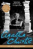 Autobiography, Agatha Christie, 0062073591