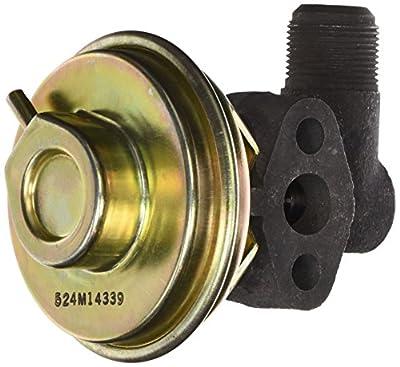 Standard Motor Products EGV882 EGR Valve