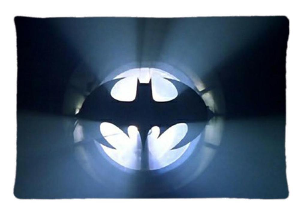 Batman volar a la Skylight personalizada Fashion unique ...