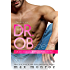 Dr. OB (St. Luke's Docuseries Book 1)
