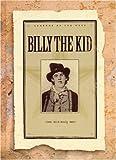 Billy the Kid, Nick Healy, 1583413359