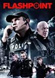 Flashpoint: The Sixth and Final Season by Paramount