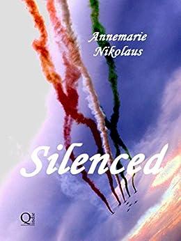 Silenced by [Nikolaus, Annemarie]