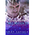 The Devastation: Unexpected Circumstances Book 7