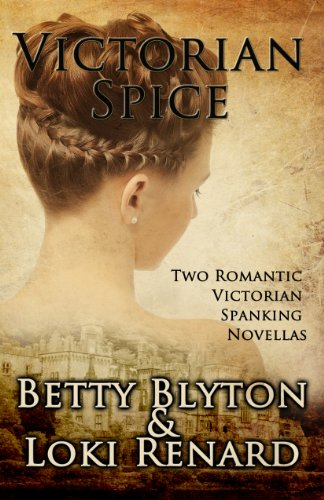 victorian-spice-spanking-spice-book-1
