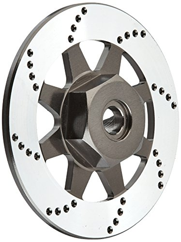 Best Rotors