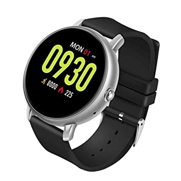 VINSEW Brazalete Deportivo Smart Watch Men Bluetooth Call ...