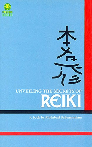 Unveiling The Secrets Of Reiki Symbols Healing Methods Attunement