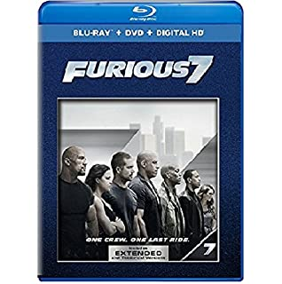 fast and furious 7 torrent yify 720p