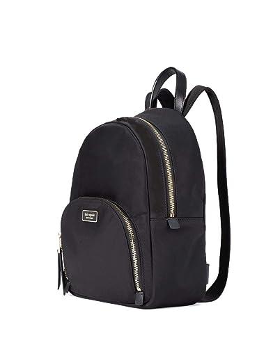 Kate Spade New York Women's Dawn Medium Backpack