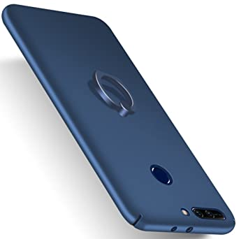 huawei honor 8 coque 360