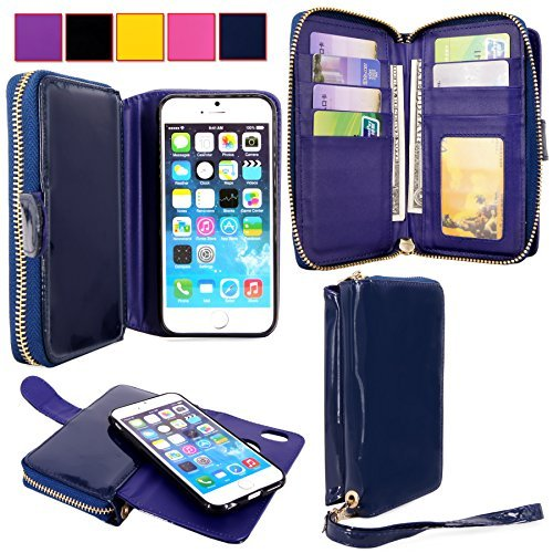 Apple iPhone Ladies Case Cellularvilla
