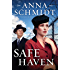 Safe Haven (Peacemakers Book 3)