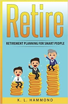 Book Retire: Retirement Planning for Smart People