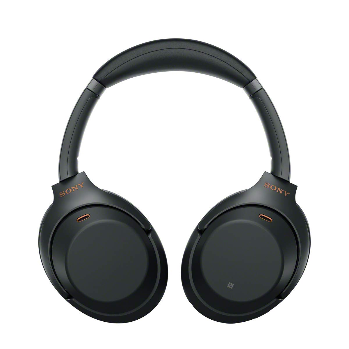 Sony WH-1000XM3 Cuffie Wireless Bluetooth con HD Noise Cancelling 5031d1c24024