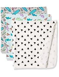 Rosie Pope Baby Blankets 3